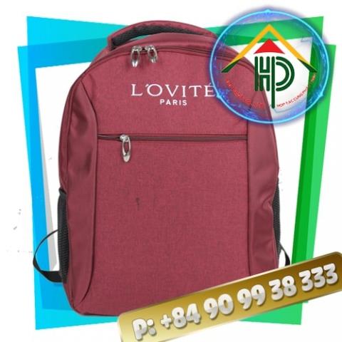 LOVITE Laptop Backpack