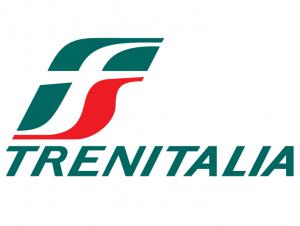 Trenitalia railway company