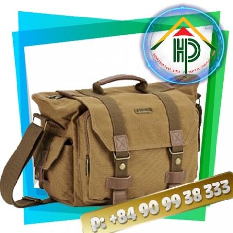 Camera Bag Travel