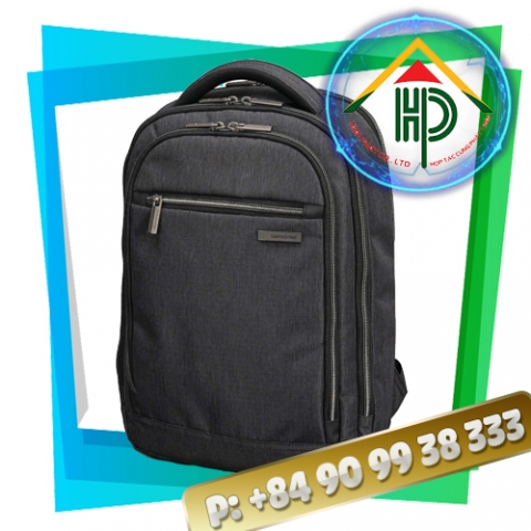 Laptop Backpack Small