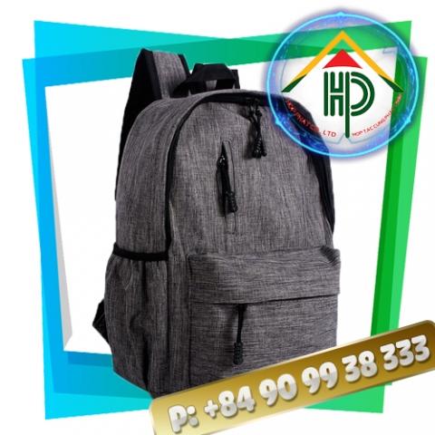 School Backpack Fashion