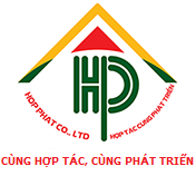 May hợp phát