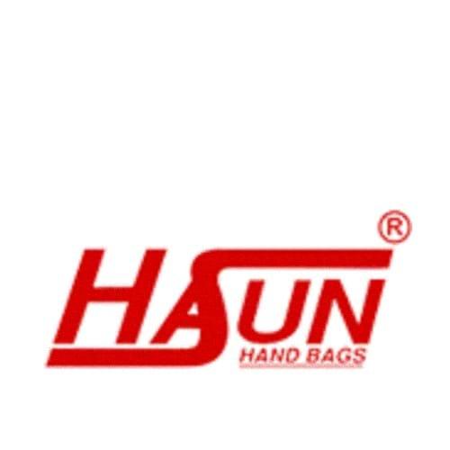 Hasun- Địa chỉ may balo túi xách uy tín