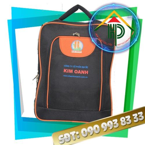 Balo Laptop Kim Oanh