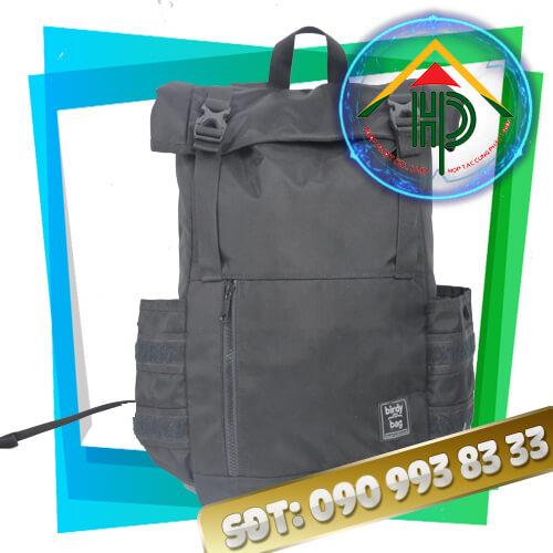 Balo Thời Trang Birdy Bag
