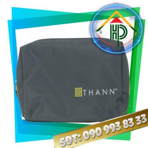 Túi Đựng Mỹ Phẩm Thann