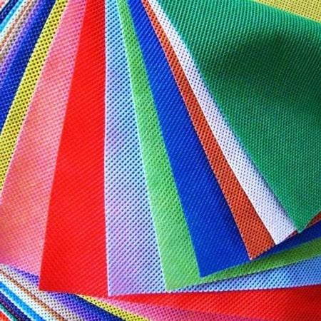 Vải không dệt an toàn cho sức khỏe
