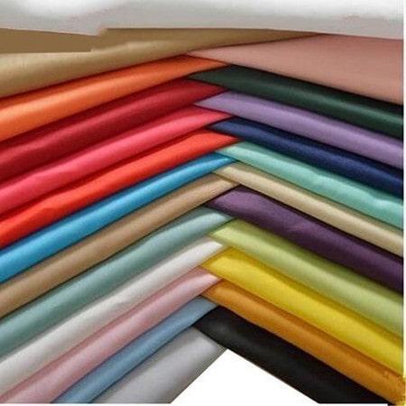 Vải lót chống thấm nước