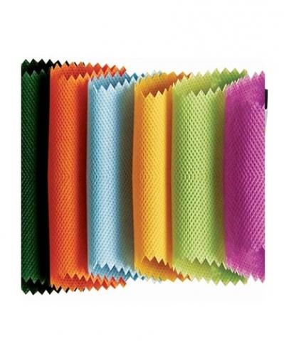 chất liệu vải của túi không dệt