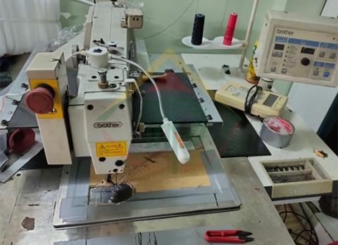 quy trình sản xuất hiện đại - 2