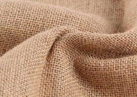 Chất liệu vải bố là gì?