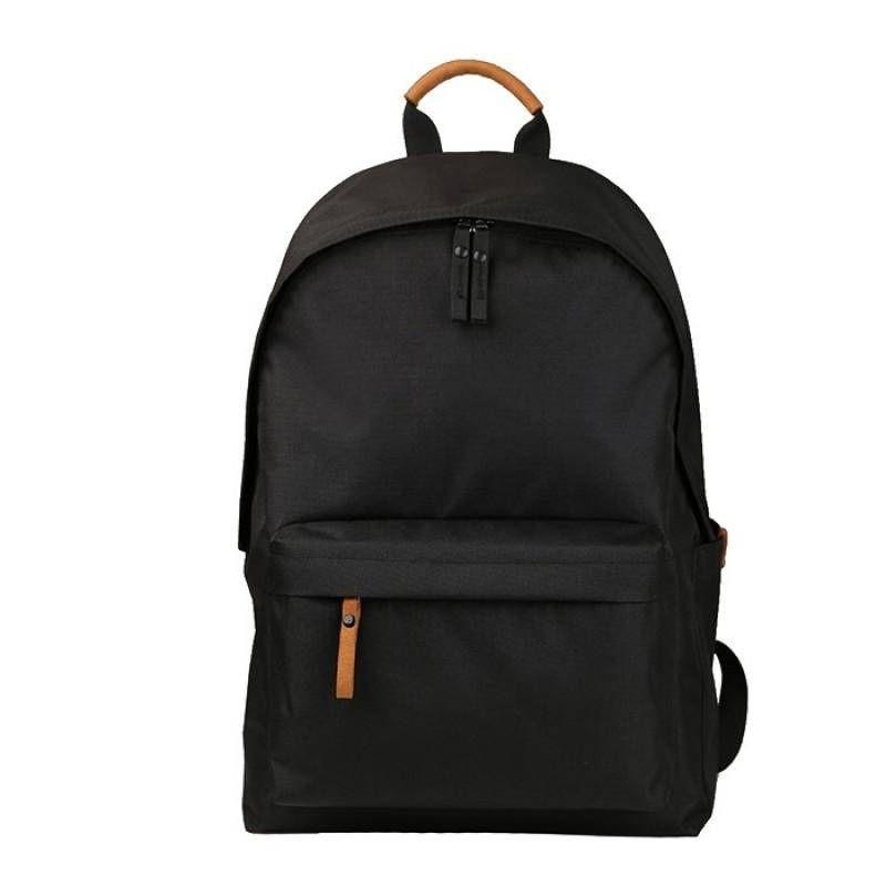 Mẫu balo học sinh tại Best Bag