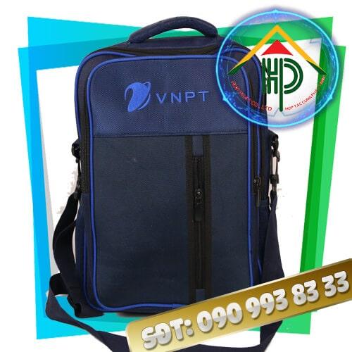 Blao quà tặng VNPT