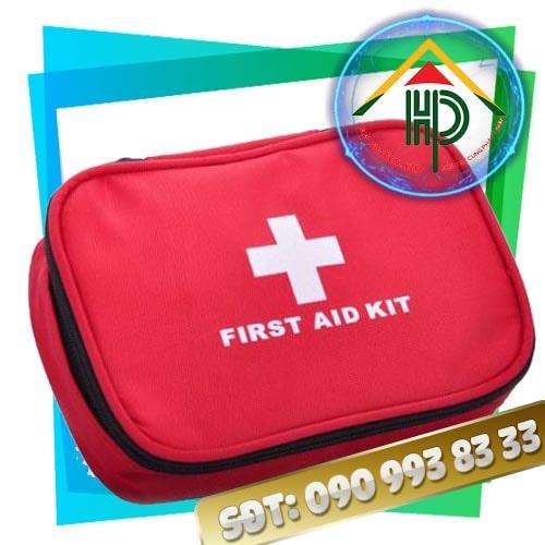 Túi Chuyên Dụng FIRST AID KIT