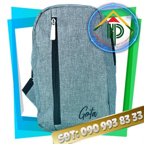 Mẫu túi đeo chéo Gota