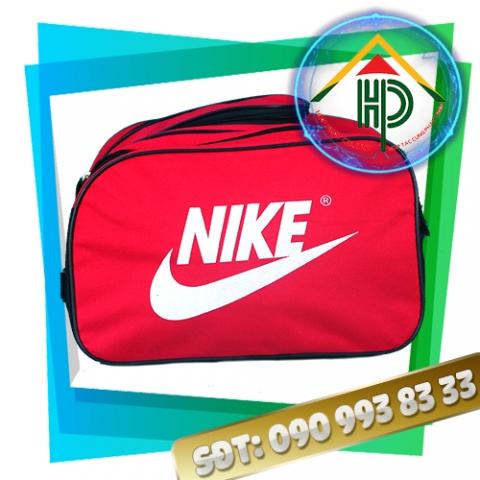 Túi Đựng Giày Nike