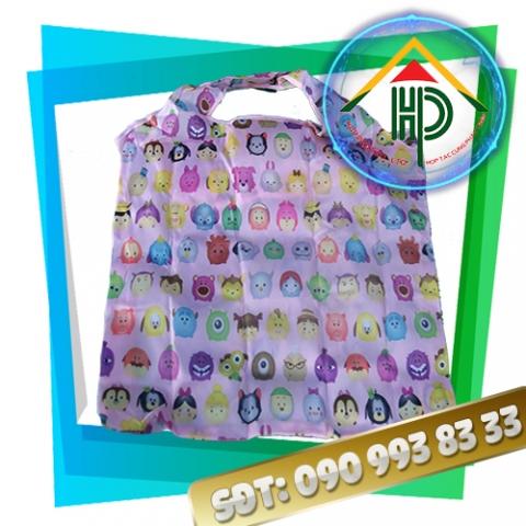 Túi xách thời trang icon