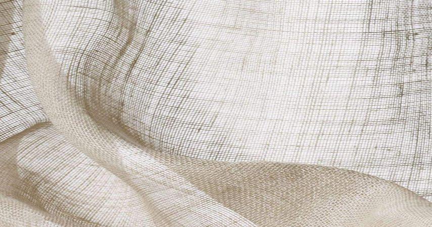 Nguồn gốc của vải dũi