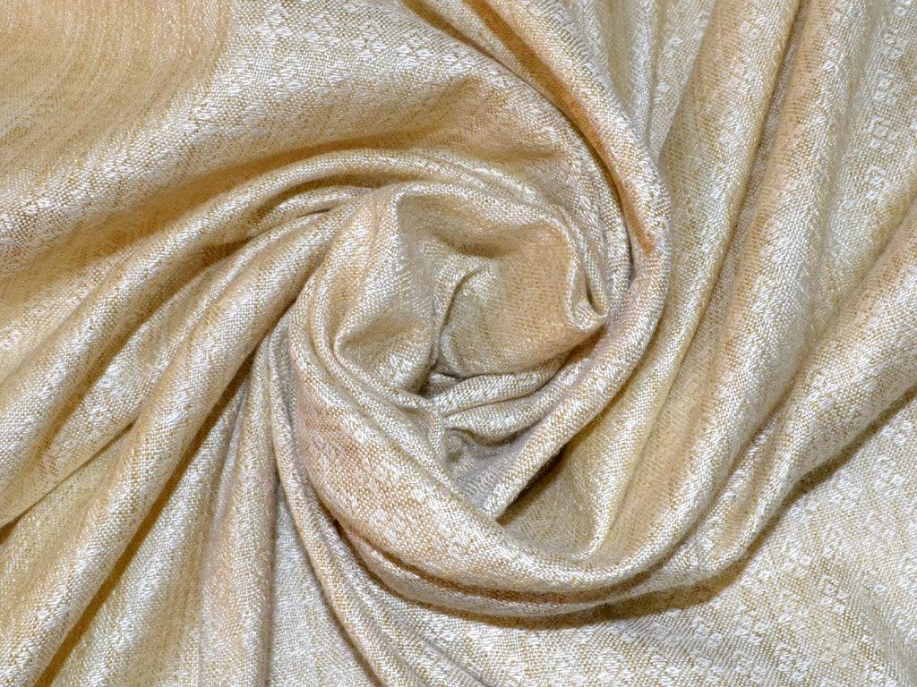 Vải đũi cotton
