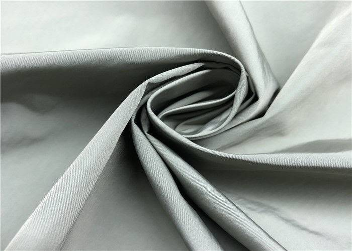 Vải dù dùng để may balo dây rút