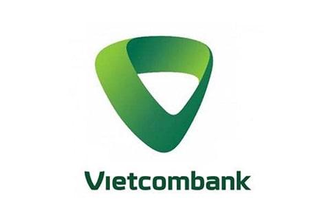 vietcombank đối tác của hợp phát