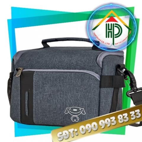 Túi đựng máy ảnh Verson 1