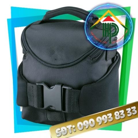 Túi đựng máy ảnh Verson 3