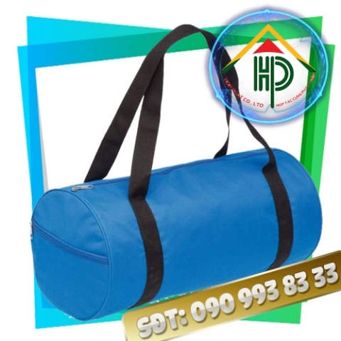 Túi xách thể thao seasion 1