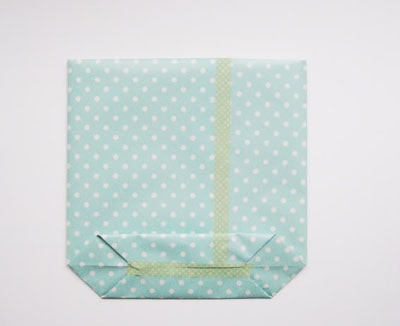 Túi xách bằng giấy