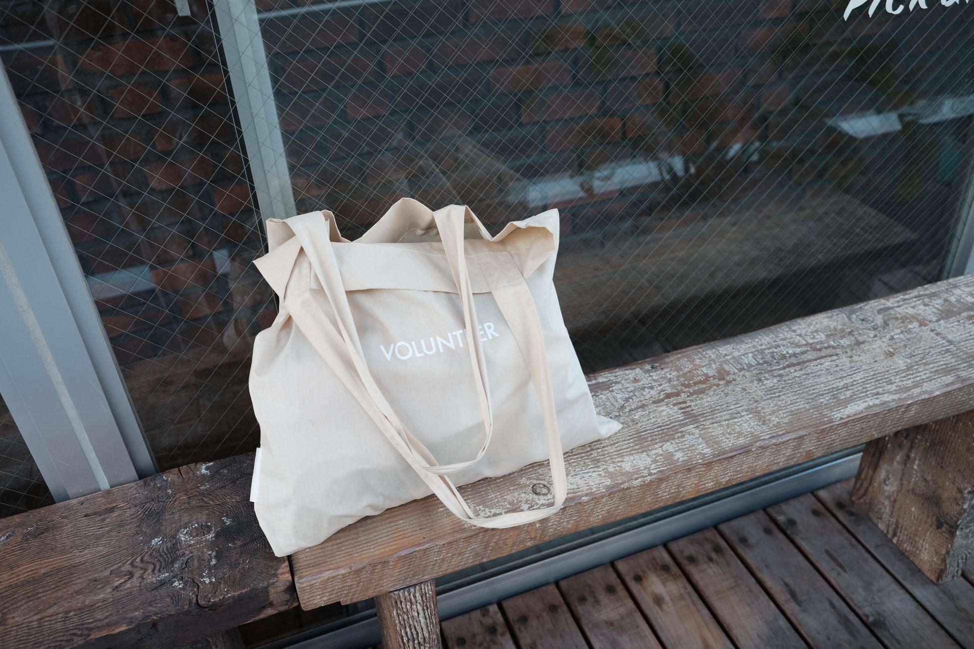 mẫu túi xách tote thời trang