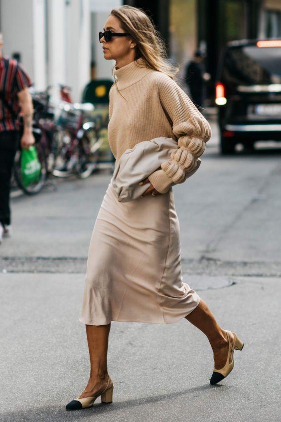 mẫu túi xách clutch thời trang