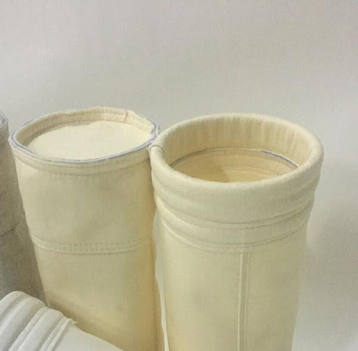 Polyester được ứng dụng trong ngành công nghiệp