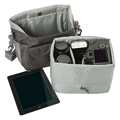 túi chống sốc của túi đựng máy ảnh film