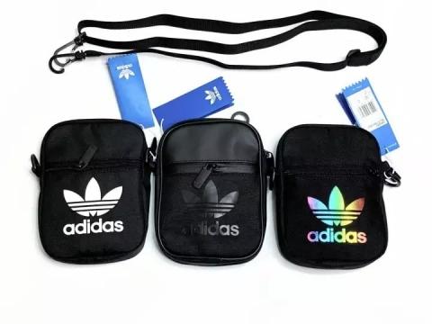 Túi đeo chéo Adidas Originals Festival Sport