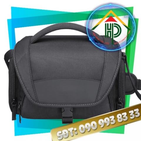 Túi đựng máy ảnh Version 5