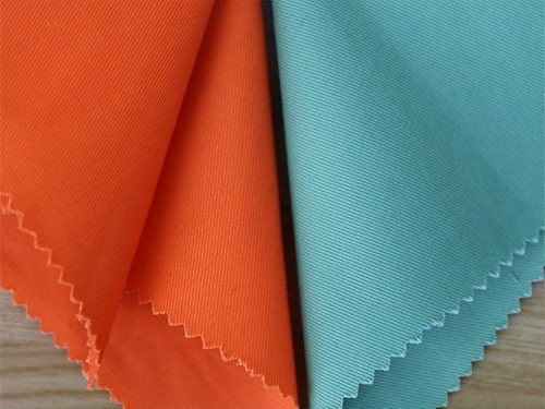 Cách sử dụng và bảo quản vải kate