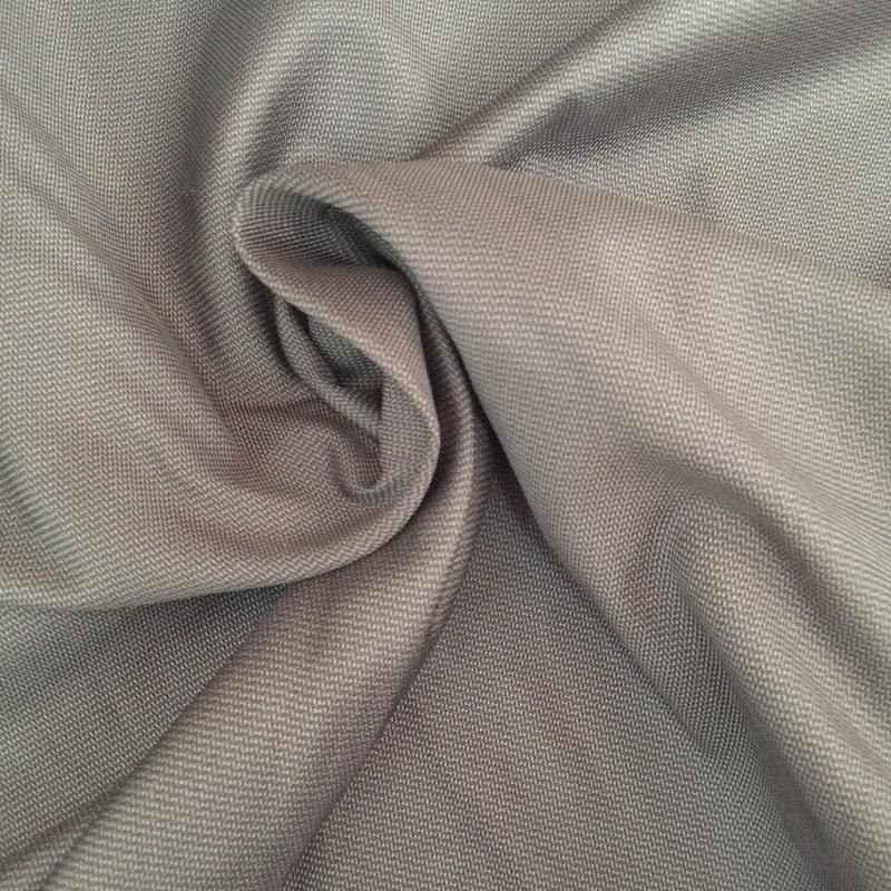Vải linen Tưng