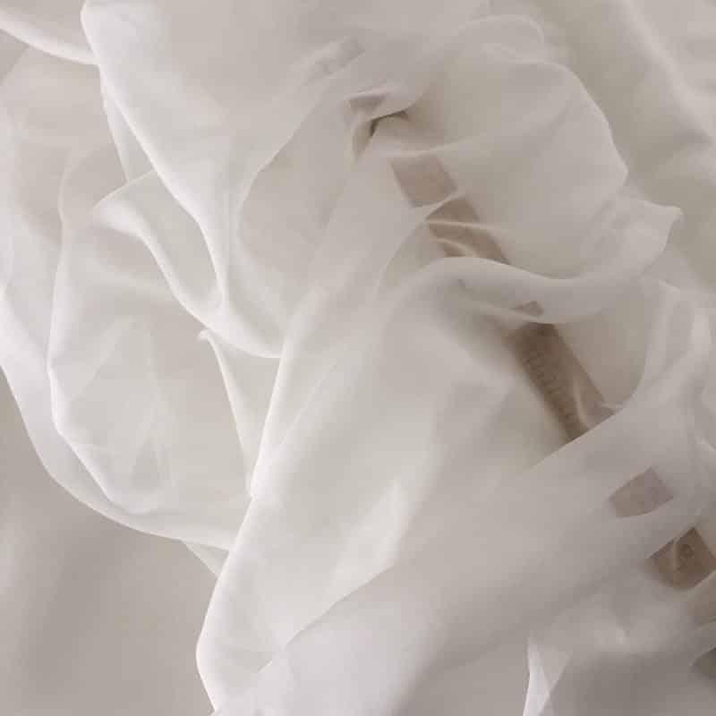 Đặc điểm nổi bật của vải voan
