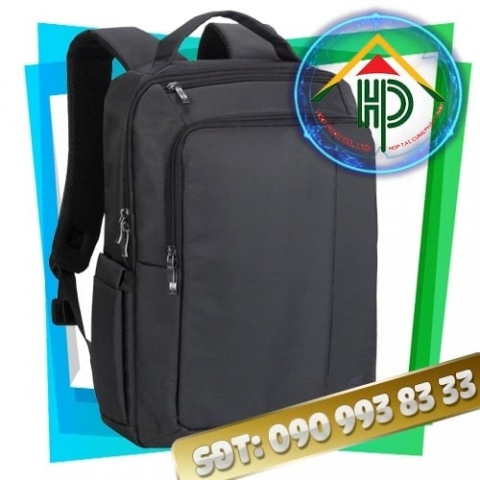 May balo laptop giá rẻ tại TP.HCM