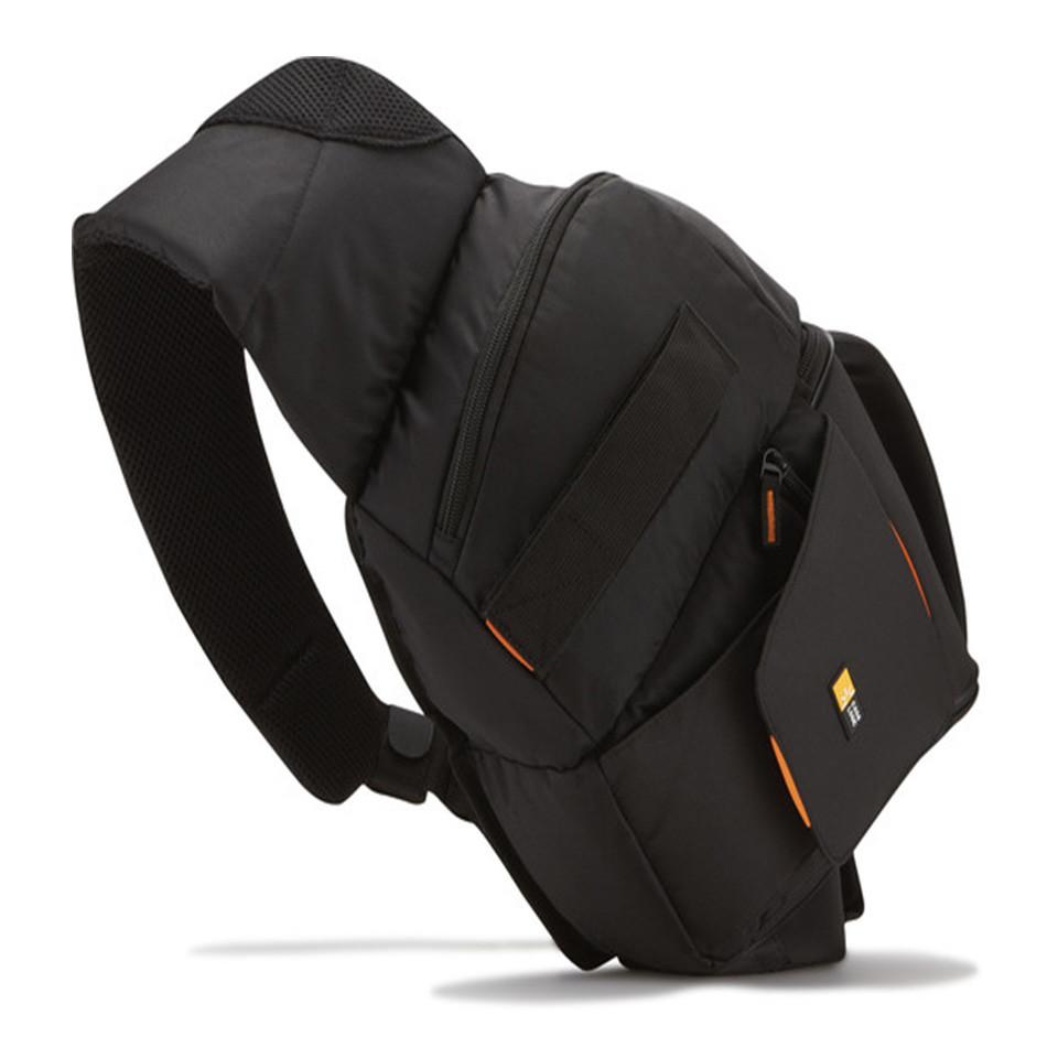 Túi đựng máy ảnh Case Logic 205