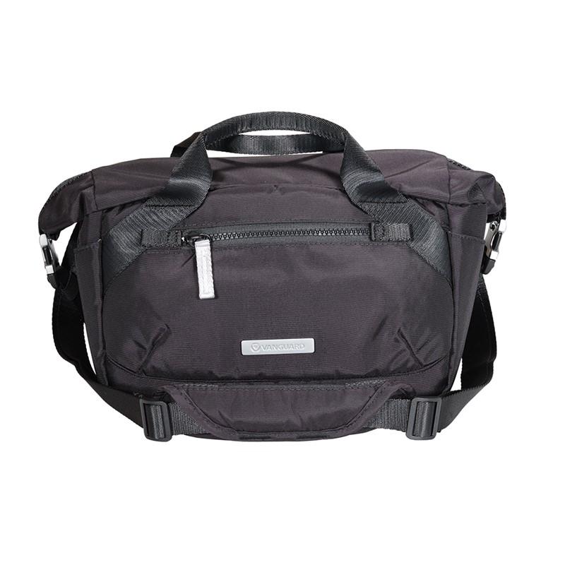 Túi đựng máy ảnh Vanguard VEO FLEX 25M