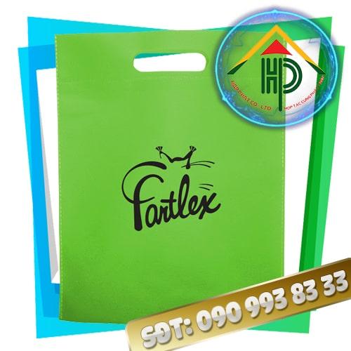 Túi Vải Không Dệt Fartlex