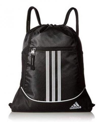 Balo dây rút thể thao Adidas Alliance II