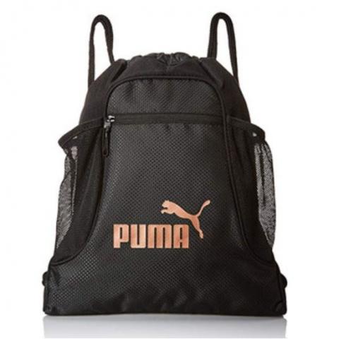 Balo dây rút thể thao Puma Evercat Contender 2.0