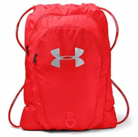 Balo dây rút thể thao Under Armour Undeniable 2.0 Sackpack