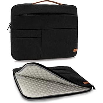 Balo giúp laptop tránh khỏi bụi bẩn và vết dơ