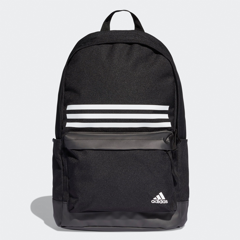 Balo nam cao cấp Adidas