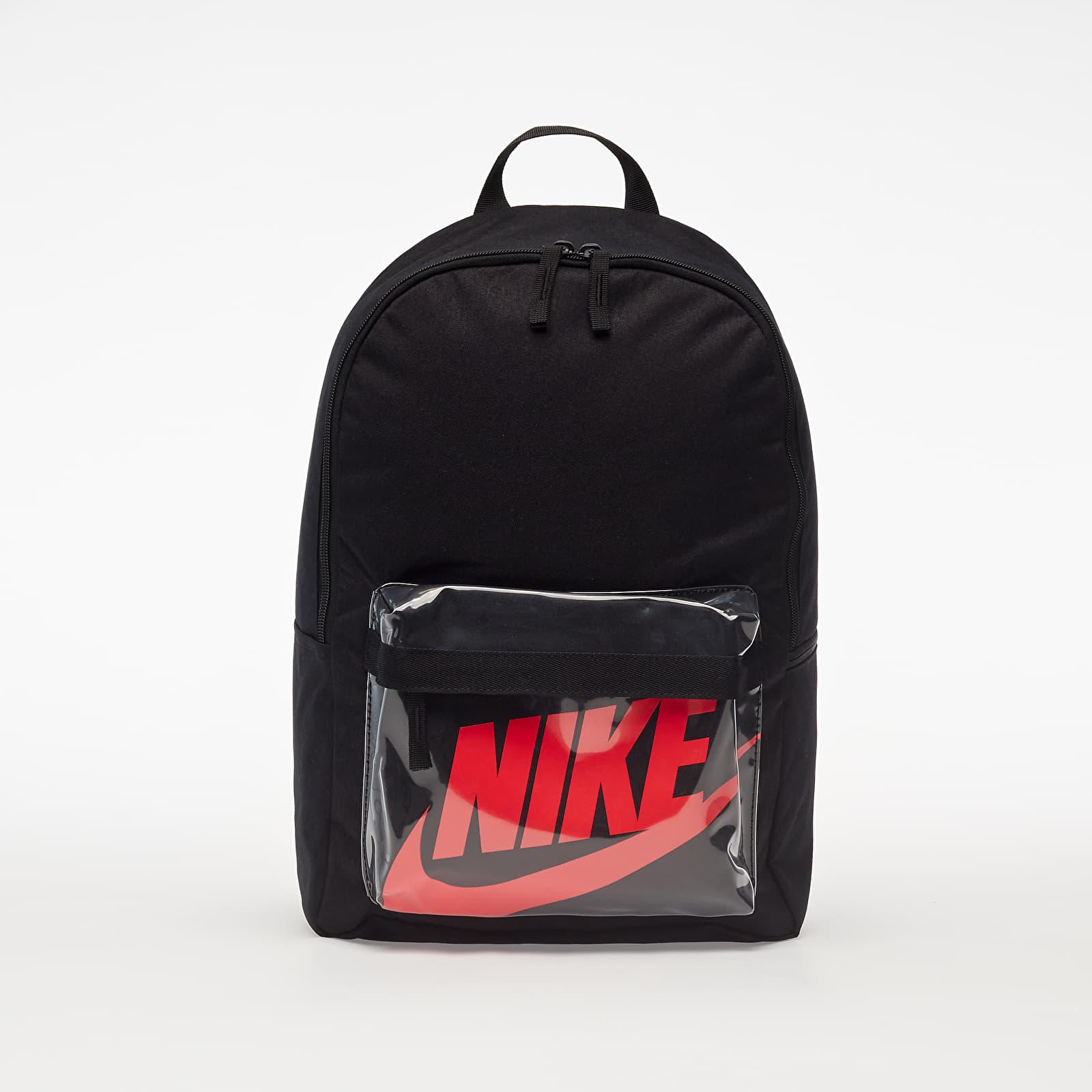 Balo Nike Heritage 2.0 Backpack