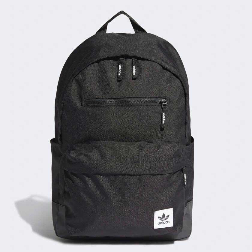 Balo Adidas Original Backpack