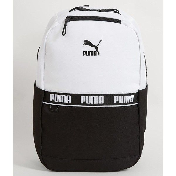 Mẫu balo Của nhà Puma